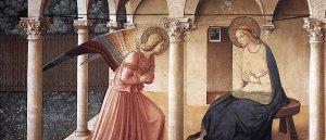 Monastère Invisible et artistique