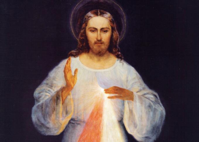 10ème jour - Dieu puissant et Miséricordieux