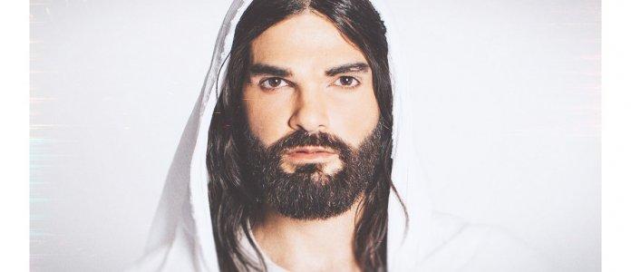 Et pour vous, qui est Jésus ?