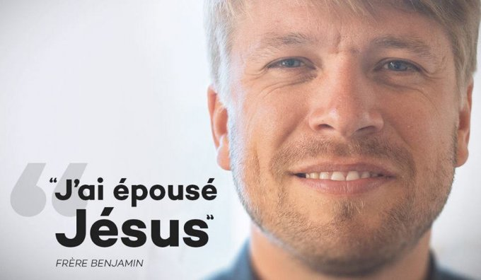 Témoignages de rencontres avec Jésus 43939?customsize=680