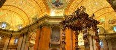 Prions pour le diocèse de Montréal!