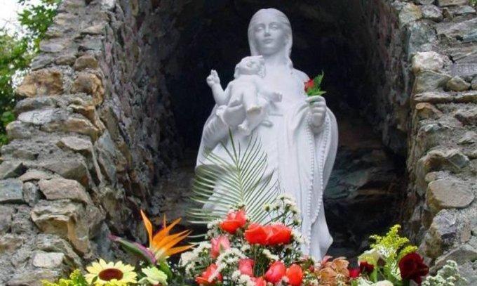 Tag 103 sur Forum catholique LE PEUPLE DE LA PAIX 44099?customsize=680