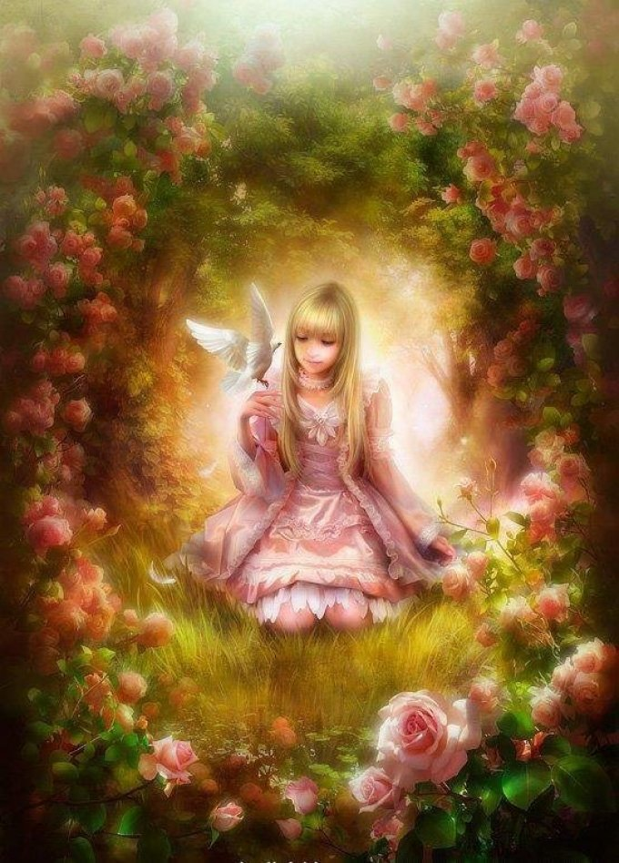 Prier l'Angelus
