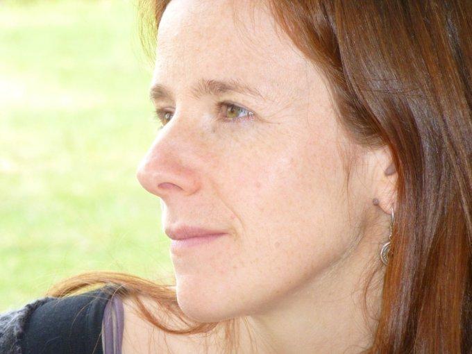 Décès de Raphaëlle Martin-Wiliquet