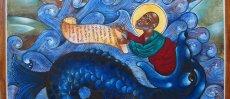 Chrétiens d'Irak : Prions pour la paix