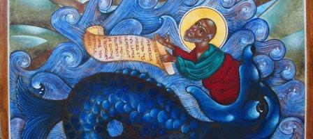 Prions avec les chrétiens d'Irak - Jeûne de Ninive