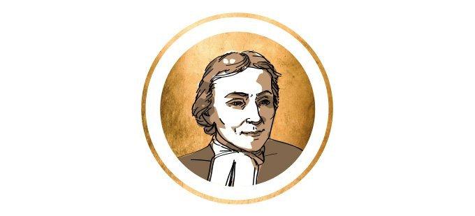 15 mai : saint Jean Baptiste de la Salle (✝ 1719)