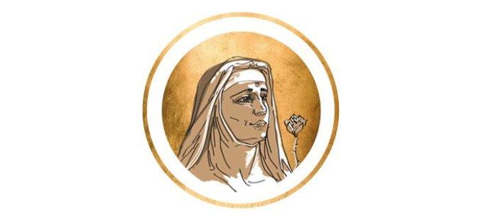 22 mai : Sainte Rita (†1457)