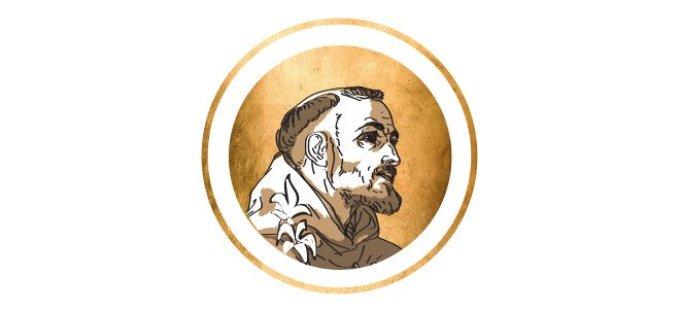 13 juin : Saint Antoine de Padoue (†1231)