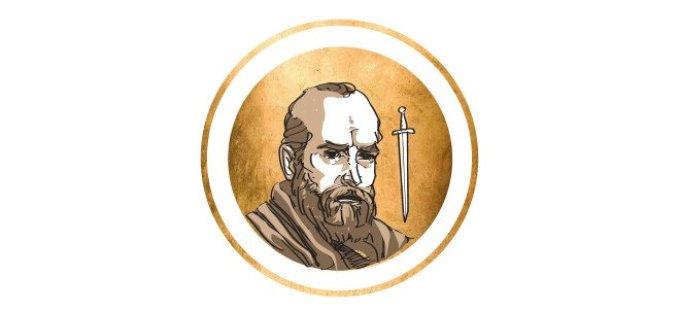 29 juin : Saint Paul (†1er siècle)