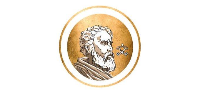 29 juin : Saint Pierre (†1er siècle)