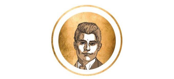 4 juillet : Bx Pier Giorgio Frassati (†1925)