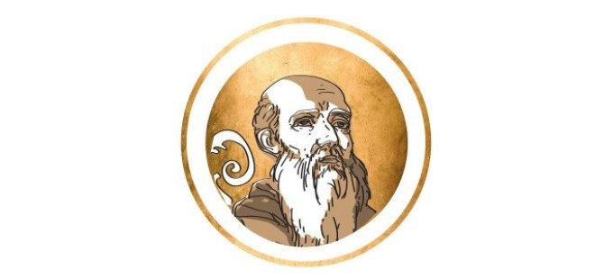 11 juillet : Saint Benoît (†543)