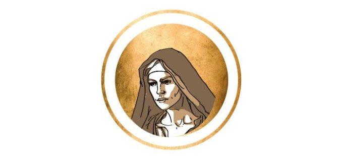 22 juillet : Sainte Marie-Madeleine (†1er siècle)
