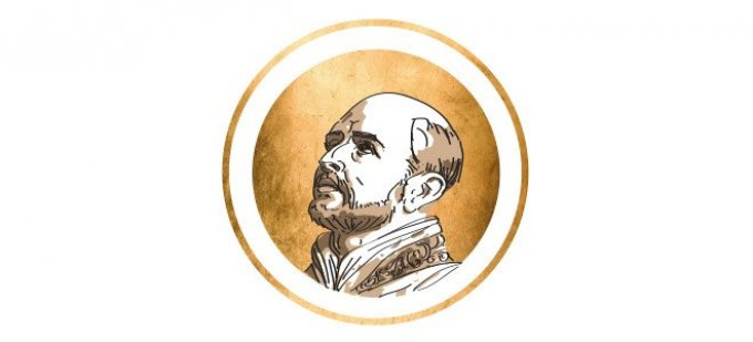 31 juillet : Saint Ignace de Loyola (†1556)