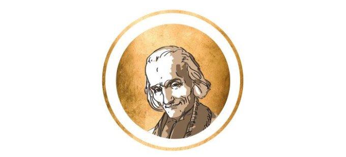 04 aout: Saint Jean Marie Vianney (curé d'ars)