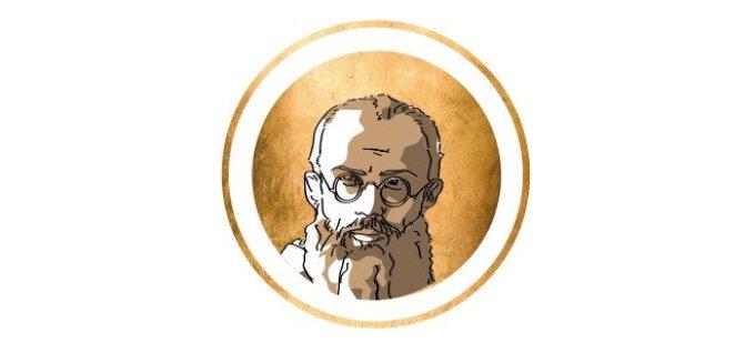 14 août : Saint Maximilien Kolbe (†1941)
