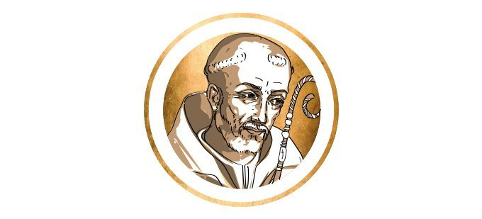 20 août : Saint Bernard de Clairvaux (†1153)