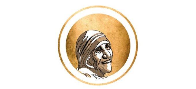 Prions chaque jour avec les saints !  - Page 2 Mere_teresa