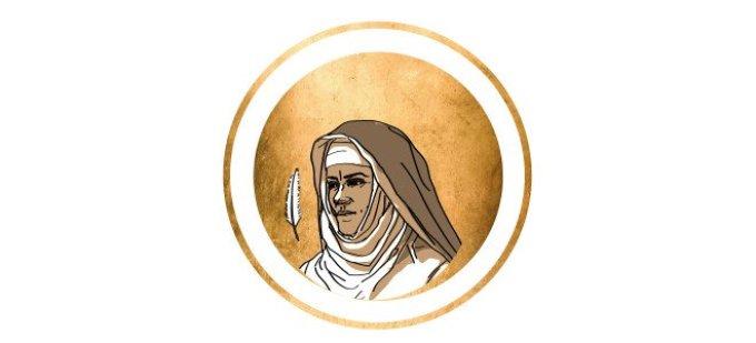 17 septembre : Hildegarde de Bingen (†1179)