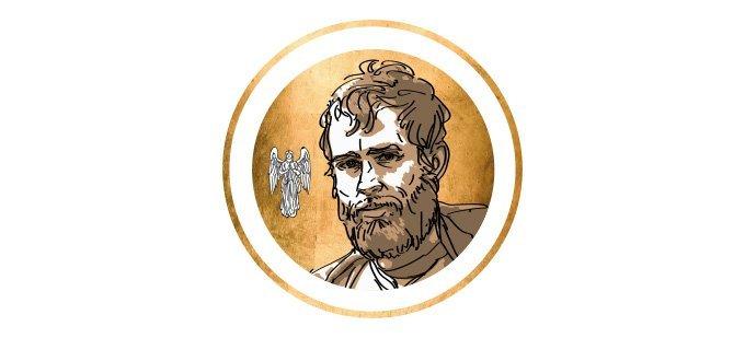 21 septembre : Saint Matthieu évangéliste 44619-21-septembre-saint-matthieu-evangeliste-1er-siecle!680