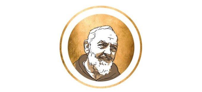23 septembre : Saint Padre Pio (†1968)