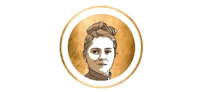 1er octobre : Sainte Thérèse de l'Enfant Jésus (†1897)