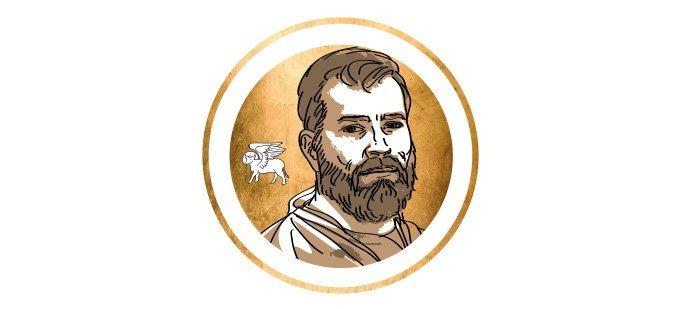 18 octobre : Saint Luc évangéliste († 1er siècle)