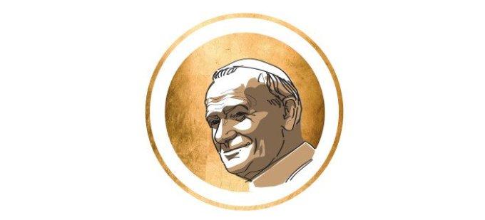 22 octobre : Saint Jean Paul II (†2005)