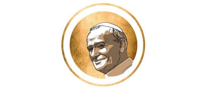 22 octobre : Saint Jean-Paul II 44627?customsize=696x300