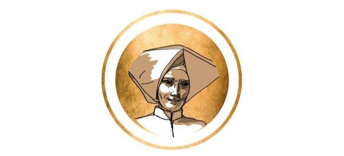 28 novembre : Sainte Catherine Labouré (†1876)