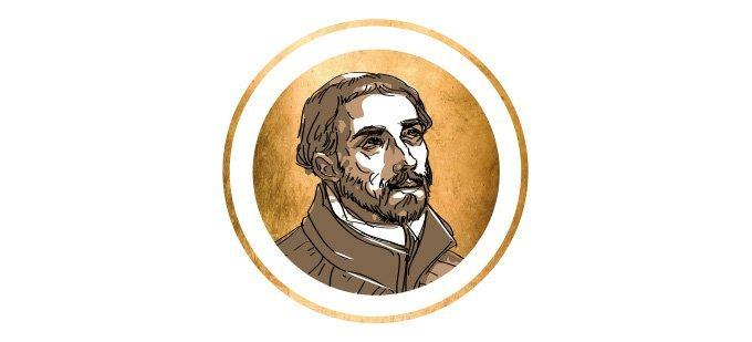 3 décembre : Saint François-Xavier († 1552)