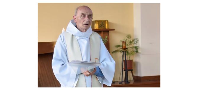 Prier avec Sainte Thérèse de Lisieux