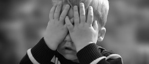 Prions pour les garçons victimes d'abus sexuel