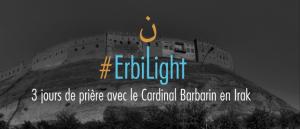 Prions pour et avec la délégation du diocèse de Lyon en Irak