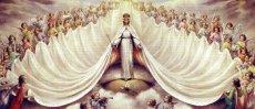 Prions pour toutes celles qui voudraient un enfant