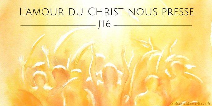 """Résultat de recherche d'images pour """"amour du christ"""""""