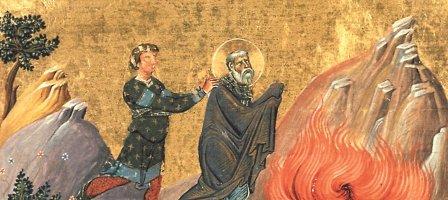 6 jours pour l'unité de l'Église d'Orient et d'Occident