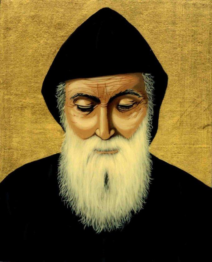 Prions avec les Syriaques et les Maronites pour les Chrétiens persécutés