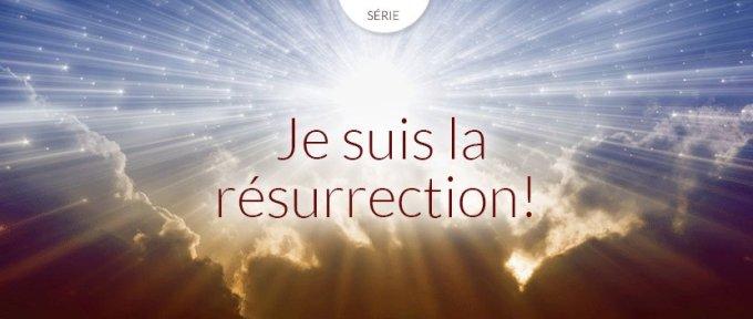 Aller à Pâques avec humilité de Marie, esprit et ferveur des Saints