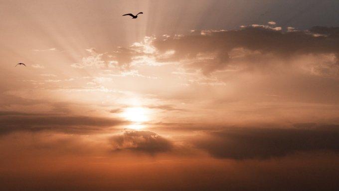Samedi 17 février : Élever son âme