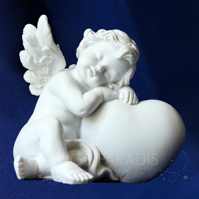 Amour de la Vierge