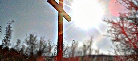Prions pour Que cesse la maltraitance faite aux enfants