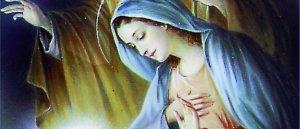rosaire aux frontières de la France