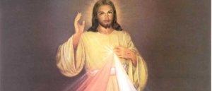 Prions pour la conversion de Frank Van den Bleeken