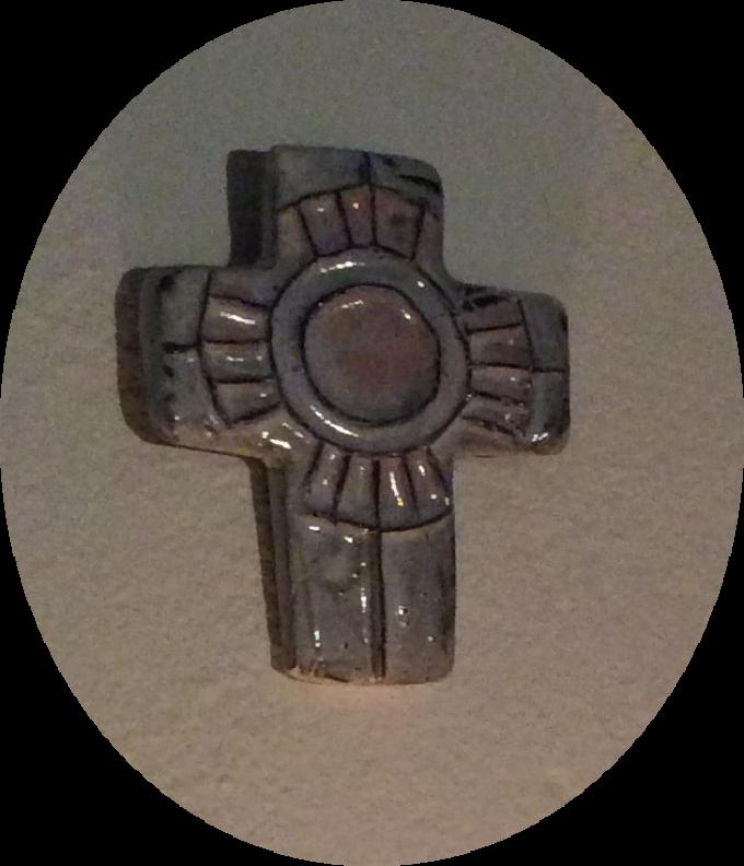 Le Silence et la Prière de Jésus