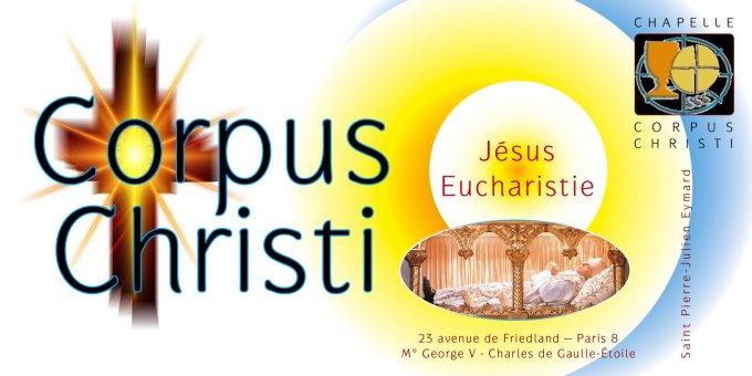 L'idéal du Cénacle - Comprendre l'Eucharistie dans sa totalité