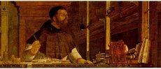 Prier avec saint Augustin