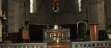 Neuvaine de la Sainte Trinité