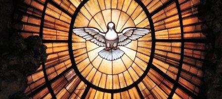 Neuvaine au Saint-Esprit de saint Alphonse de Liguori